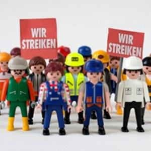 Streik-viele-Streikende
