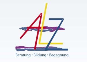 ALZ-ProgrammFlyer-2014_1halbjahr.indd