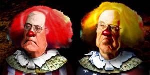 150319-donkeyhotey-koch-clowns
