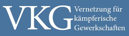 https://gewerkschaftsforum.de/wp-content/uploads/2020/01/Vernetzung-f%C3%BCr-k%C3%A4mpferische-Gewerkschaften.png