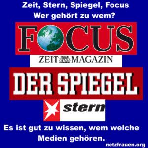 netzfrauen.org